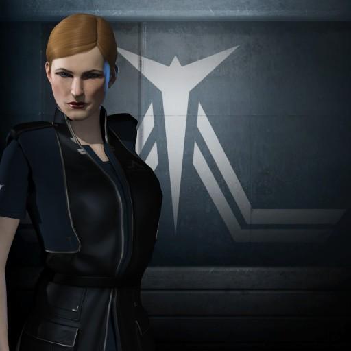 Athena Magnalibris