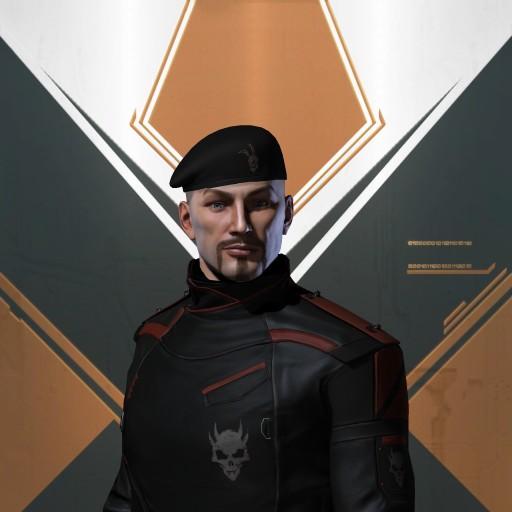 Leonidas Odunen