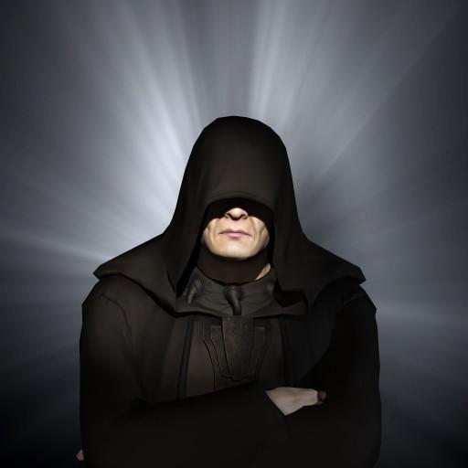 Arch Inquisitor