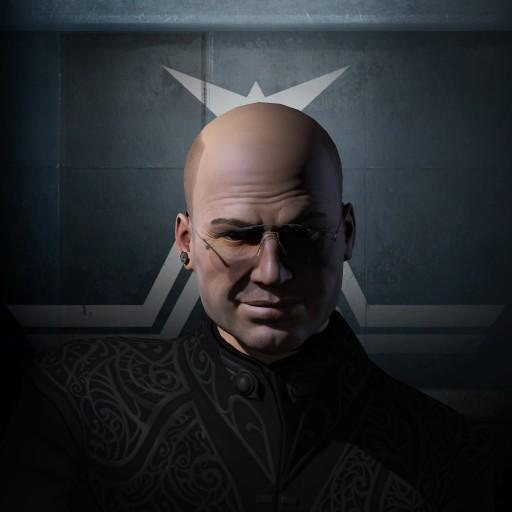 Reverend Heinen