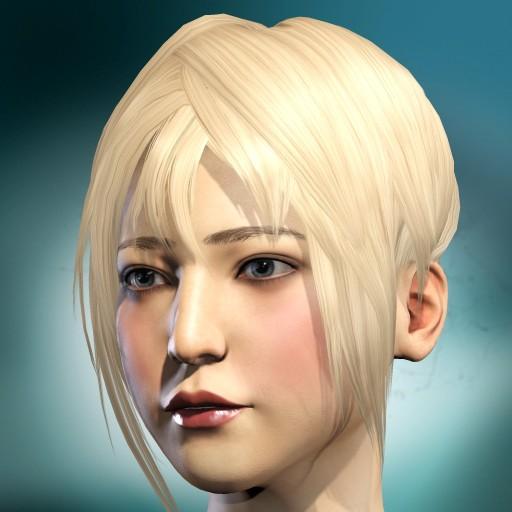 Yuan-Ji