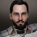 Commander Din Don