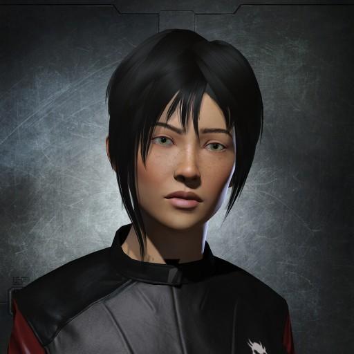 Suki Yu