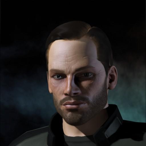 Calil Archer