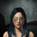 Researcher 0041