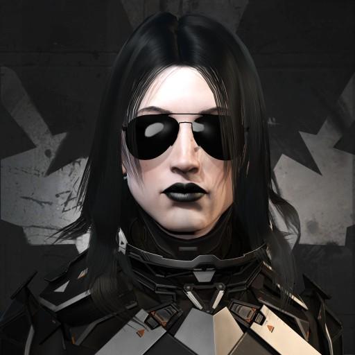 Sasha Grayskull