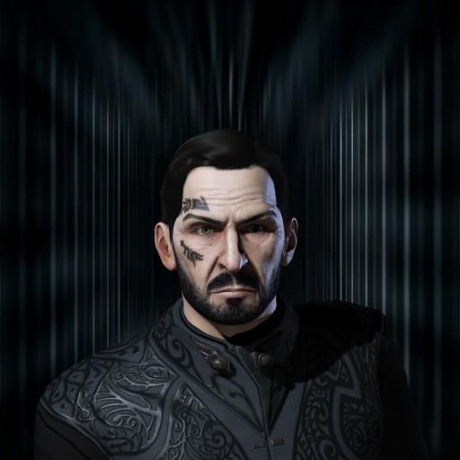 Gandalf Fehrnah