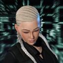 Nina Assassina