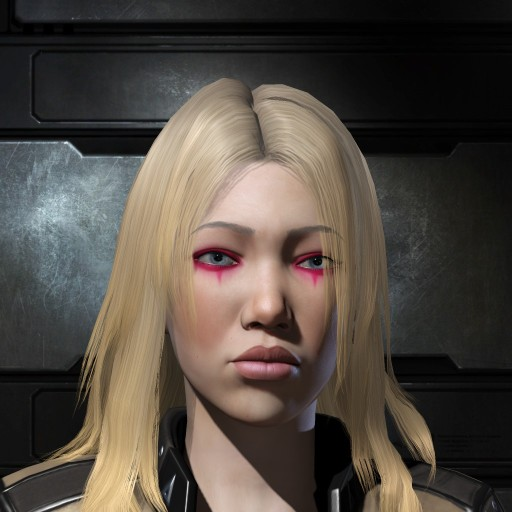 Shelby Kojima