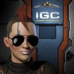 IGC Alliance Tournament