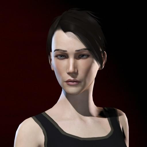 Eria Abel