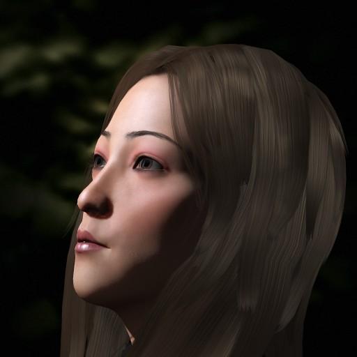 Umi Koizumi