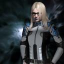 Azuriel Dagon