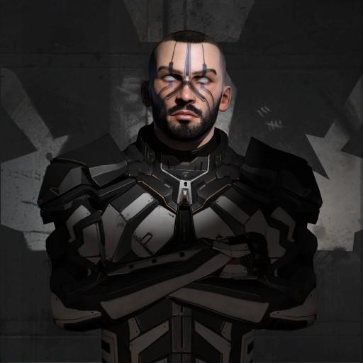 Reaperz Z-RO