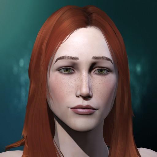 Octavia Ouroboros