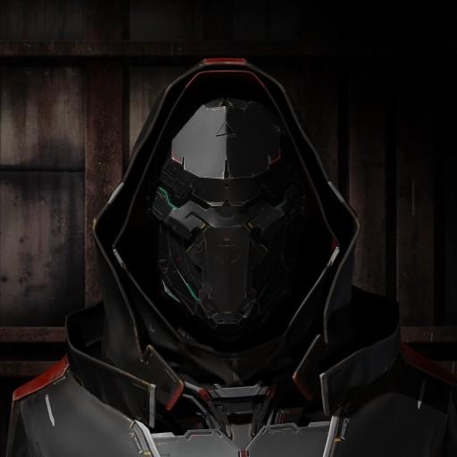 Bringer of Ragnarok