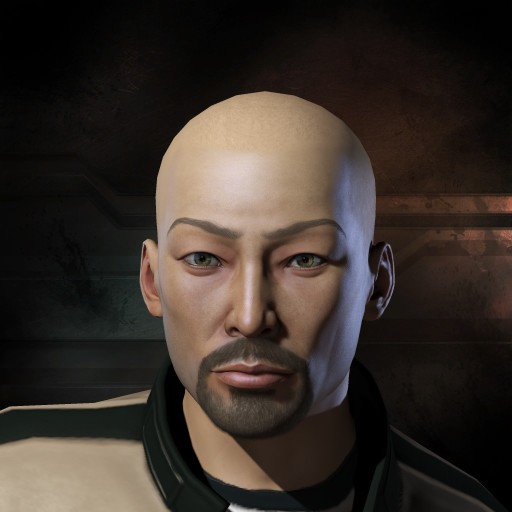 Shayu Zhanshi