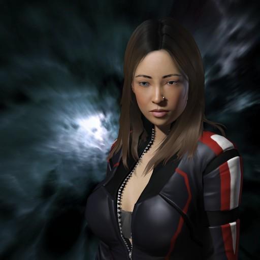 Yuki Starlord