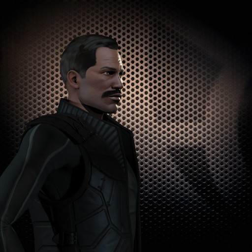 Capt Jackson