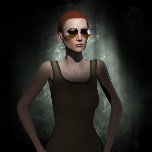 Leota Mae