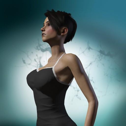 Artemis Vallan