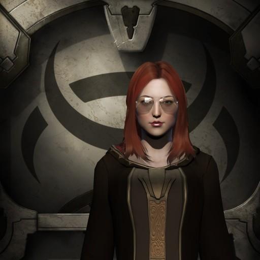 Viktoria Procta