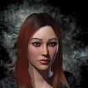 Tora Rose