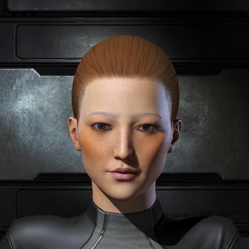 Genderfluid Titan
