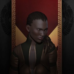 Shaquanda Jackson