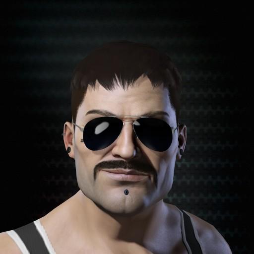 Moustakalis