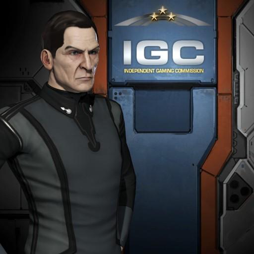 CS-Pilot