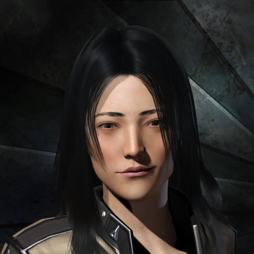 Ayako Hunt