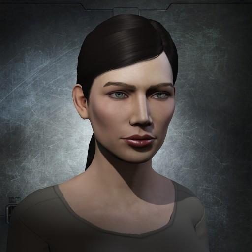 Anita Utama