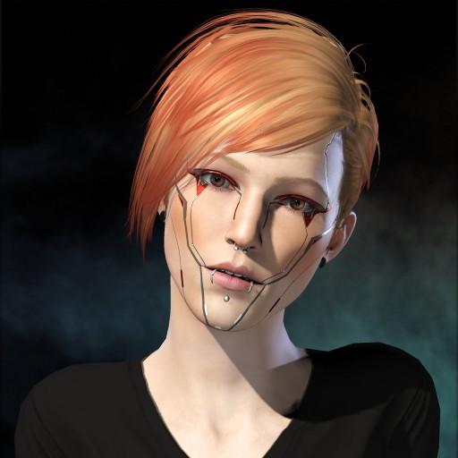Ellie Timorem
