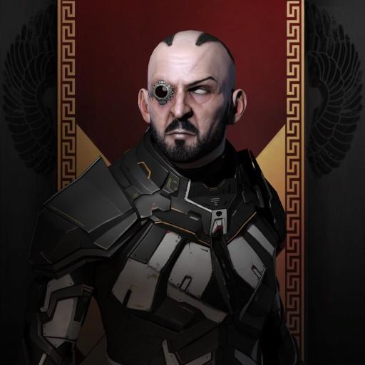 Toni Tonius-Brkic