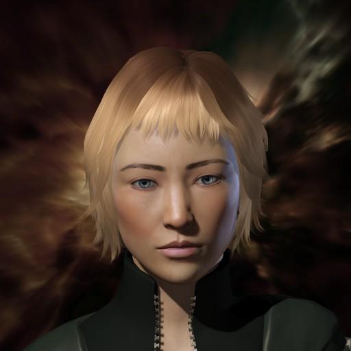 Andrea Phantom