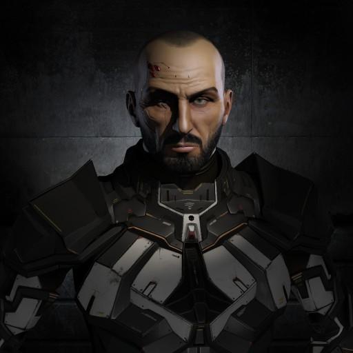Igor Rookie