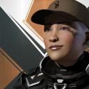 Heisenberg Snower