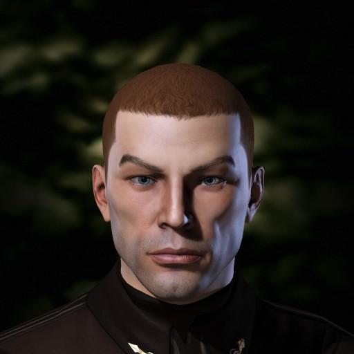 General Tachenko