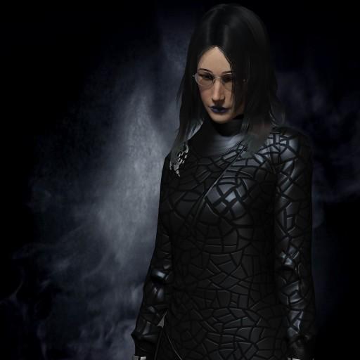 Luna Eingana