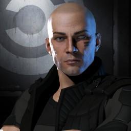 CCP Reaper