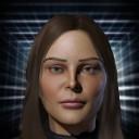 Rebekah Lyn