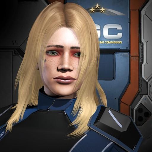 Cassandra Frazier