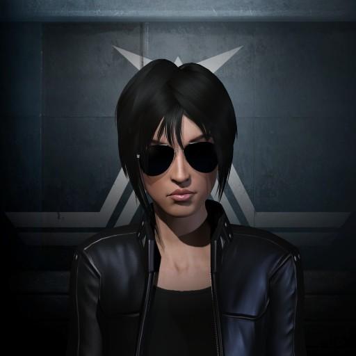 Lilith Nolan