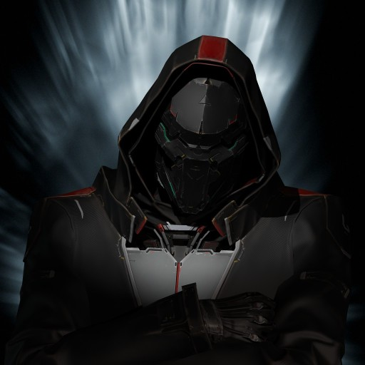 Zod Yuri