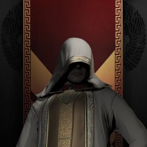 Friedrich XII