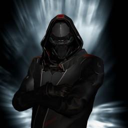 Raider Conor