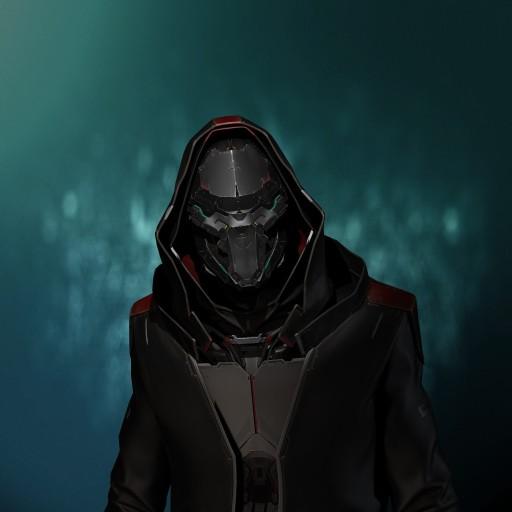 darknetic Alabel