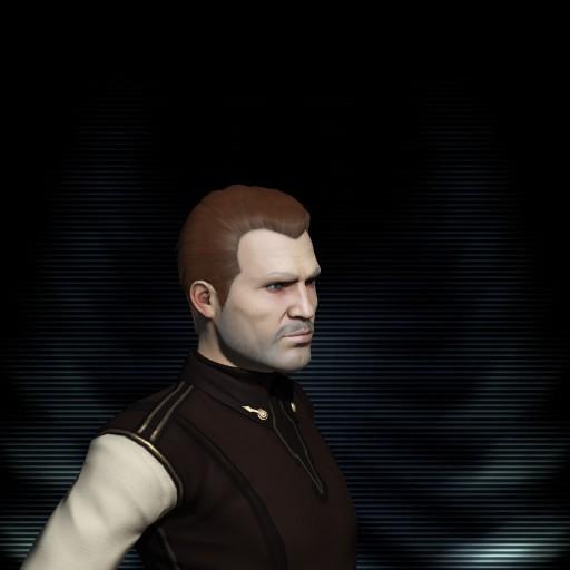 Governor Alt2 MrLee