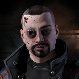 Doc Zathrus